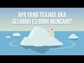 download lagu download musik download mp3 Apa yang Terjadi Jika Seluruh Es Bumi Mencair?