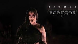 EGREGOR - Ritual