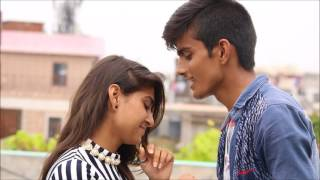 download lagu Enna Sona – Ok Jaanu  Mr Maddy  gratis