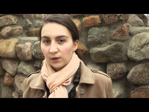 Молодежный видеоблог Измайлово №55