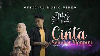 Download lagu Arief ft Tryana - Cinta Sehebat Mentari ( )