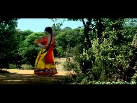 Iss Jahan ki nahin hain tumhari ankhain   YouTube 3