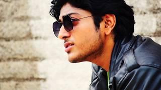 download lagu Safar Song Fanmade By Fan Ronitjab Harry Met Sejal gratis