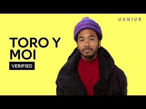 "Toro y Moi ""Girl Like You"" Official Lyrics & Meaning 