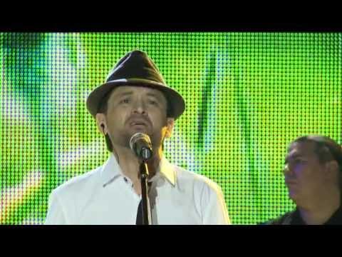 Виталий Кочетков - Люблю, Целую (Live)