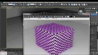 v-ray for 3ds max tutorial series 09 v-ray fur