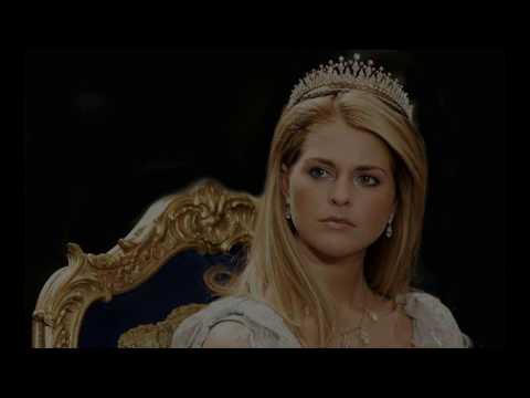 10 Putri Kerajaan Tercantik di Dunia
