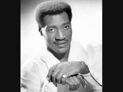 Otis Redding - Try A Little Tenderness Music Videos