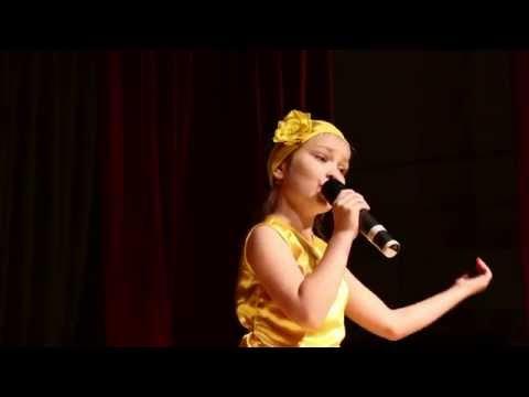 Песни дворовые - Ежик Резиновый