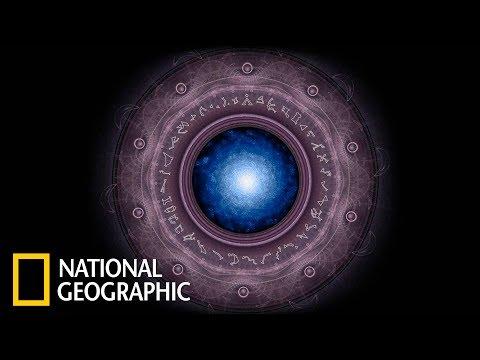 Машина времени | С точки зрения науки (Full HD)