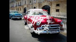 TPX Music - Havana (Chill/Latin Trap Beat)