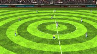 FIFA 14 Android - gncfnrbhc VS Coventry City