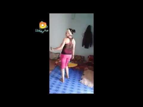 رقص مغربي ساخن 🔥🔥 thumbnail