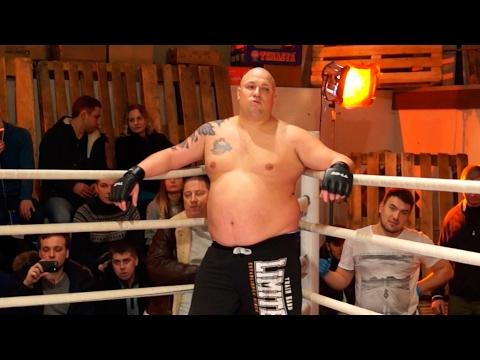 Бойцы невидимого ринга – Деньги – Коммерсантъ