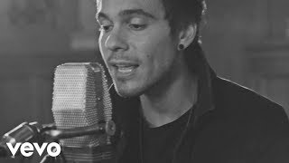download lagu Matthew Koma - Kisses Back  Acoustic gratis