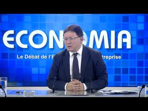 Economia 2 - Comment se porte le dinar ? - www.lepointeco.com