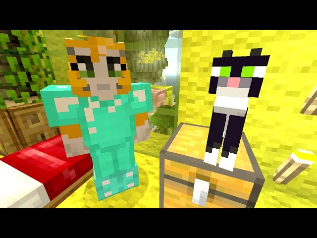Are stampylongnose and squishy quack dating stampy 2