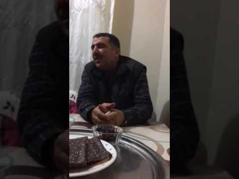 Kürtçe Türkü 44