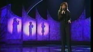 Watch Linda Davis On My Own video