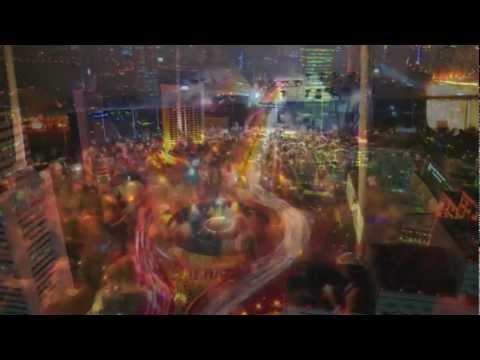 Techno 2012 - Dj CV ft. AbnerCV Prod