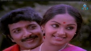 Ananda Ragam - Sivakumar | Radha - Tamil Full Movie