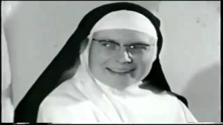 Sœur Sourire Dominique