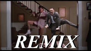 Conor McGregor - Whiskey Business ft Tom Cruise (Risky Business REMIX)