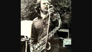 Watch Van Morrison Lonesome Road video