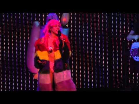Miley Cyrus - Lighter