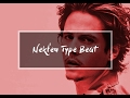 Free Nekfeu Type Beat Morphine Prod By RedSBeats mp3