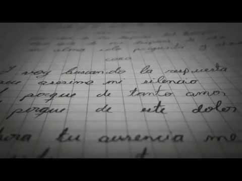 Una-buena-cancion -para-mi-(Inedita)-David Alex M.-canciones-romanticas-2015
