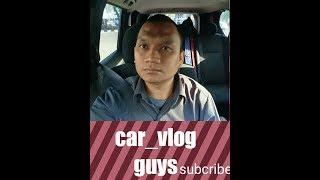 Car#vlog guys kemayoran pasar baru