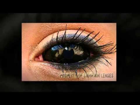 black sclera contact lenses uk cheap youtube