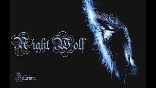 Watch Krokus Night Wolf video