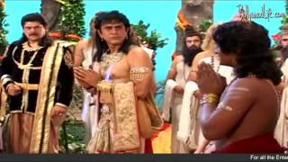 Download Bollywoodlife On The Sets: 'Devon Ke Dev...Mahadev' 3Gp Mp4