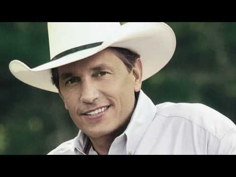 George Strait - If You Can Do Anything Else