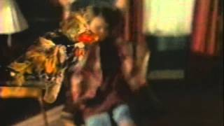 Goosebumps Trailer 1995