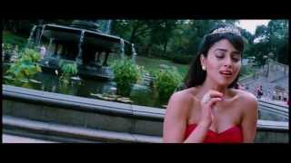 Chandra - CHANDRA Kannada movie Song - Nee Seleve_Official HD