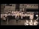 Lift Ev'ry Voice and Sing (McDonogh #35 HS) Choir