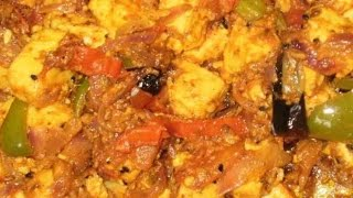 How to prepare Achari Paneer- Indian recipes, chicken, non vegetarian recipes,funny hot recipes
