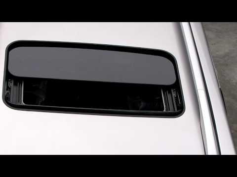 AUTO LEATHER Santa Fé con sunroof webasto hollandia 700
