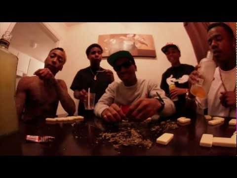 Smokin Up - $PMG (Official Music Video)