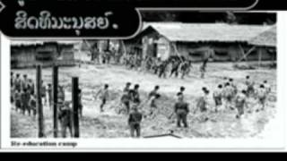Human Right Abuse in Lao.mpg