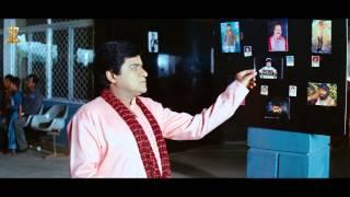 Ali as Theif  Hilarious Scene   Alasyam Amritham
