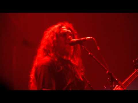 Slayer - Raining Blood (Live @ Copenhell, June 15th, 2012)