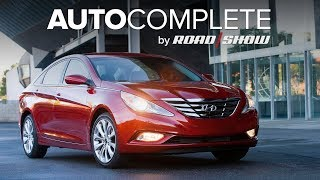 AutoComplete: Hyundai and Kia are being investigated over engine recalls