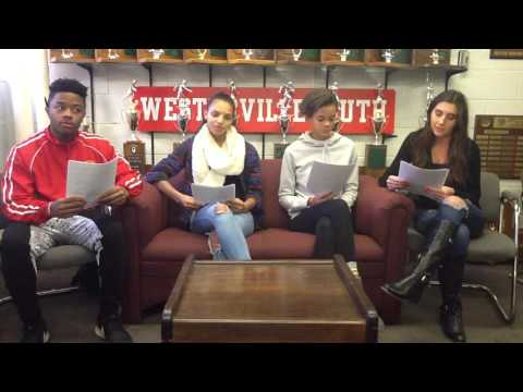 Westerville South Athletic News 12 14 15 002