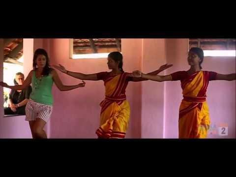 Kerala Blog Express Trip 2: Kerala Kalamandalam