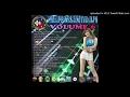 DJ ANDO- Flow G ft. Skusta Clee - Panda (REMIX)