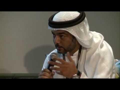 50 YEARS OF MEDIA IN THE UAE